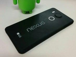 Nexus 5X (rough)