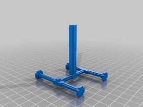 (3D Slash) 20-40-CalibrationObject