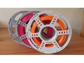 Filament Spool Lite