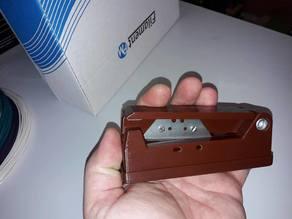filament-cutter