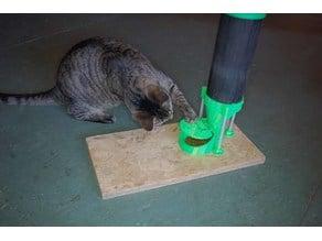 Cat Feeder V2