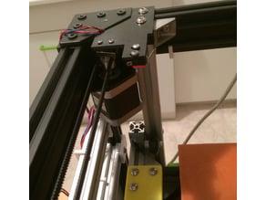 RatRig V-Core XY endstop mount