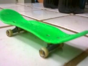 fingerboard_1