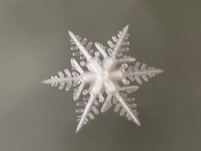 SnowFlake_b