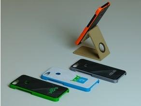 ZenFone Max Plus (M1) case