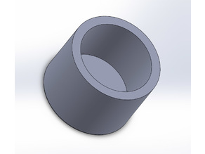 small lens cap for fpv