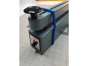 ULINE Heat Sealer Strap