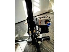MC Printer v1.0