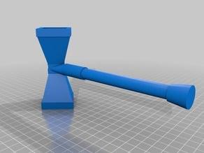 Citizen Anvil's Hammer