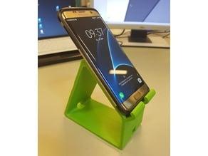 Samsung Galaxy S7 Edge Dock