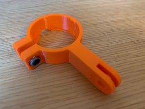 FeiyuTech G5 Gimbal - GoPRo Mounting Ring