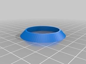 Freestyle Libre Sensor Saver , Protector, Shield