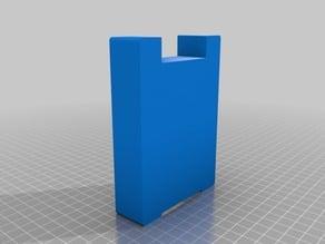 EEW Nano Battery Holder