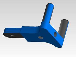 SIG KILO Rangefinder Tripod Adapter