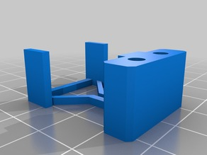 Usb Holder Anet A8