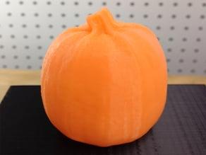 Pumpkin Scan 001