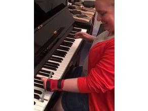 LH Piano Adapter