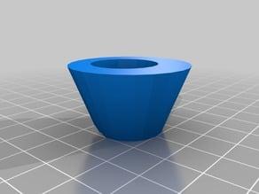 An Object with a Hole