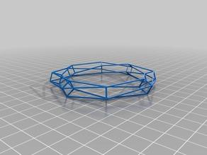 Frame Ring/Bracelet Thing3