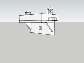 Circuit holder