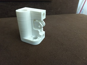 Anet A8 / AM8 X Belt Tensioner