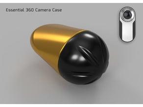 Essential 360 Camera Case