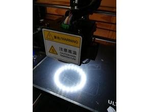Anycubic I3 Mega LED Light with Switch