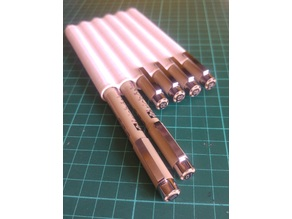 Sakura Pigma Micron Pen Holder