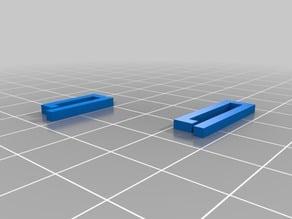 Gotek 5.25 case for HxC flash upgrade