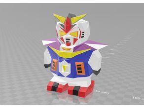 Gundam L2