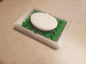 Alternative Soap Dish (Tony_D)