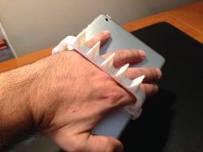 Ipad Mini Handle