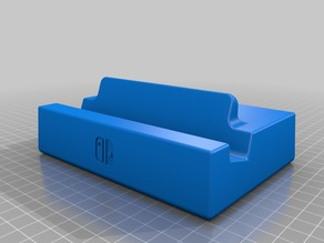 Nintendo Switch - Charging Dock