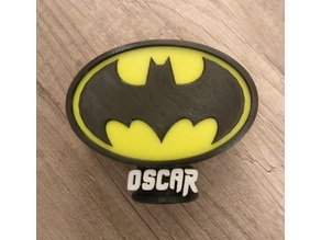 Batman Money Box