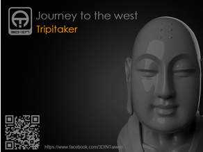 Journey to the West - Tripitaker