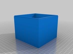 Box for 5Hr Energy drinks
