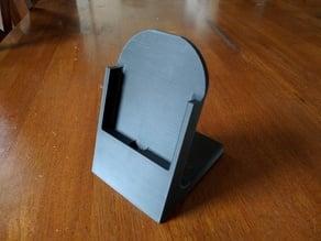 Nexus 6P Dock - With Case