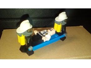 stretcher (lego)