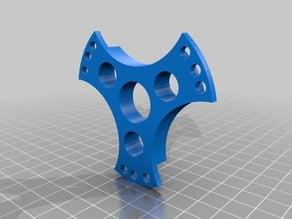filament spool hub 0.10$ support bobine eco