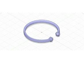 ASSIGNMENT L7A1 Bracelet