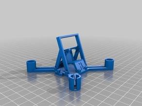 Krieger Micro - 3DFly