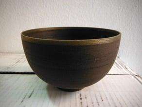 Misoshiru Cup