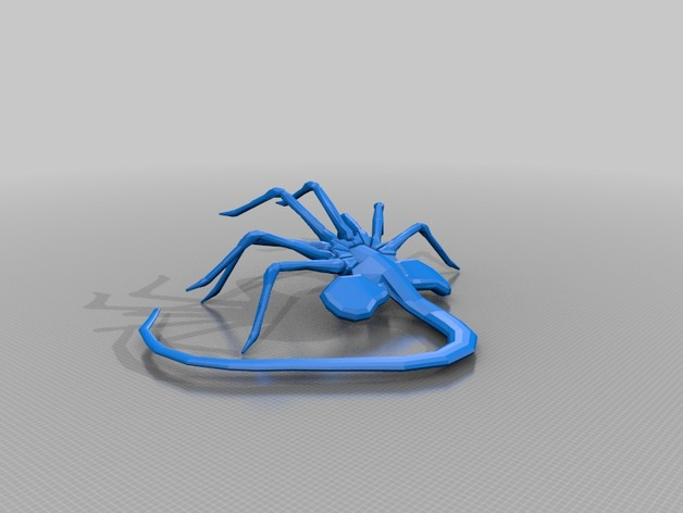 Cpap Face Hugger By Cgapeart Thingiverse
