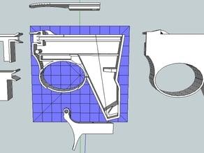 Disc Shooter  v2.7