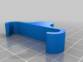 PSVR 5/8 inch Mic stand mount