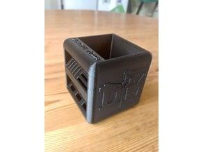 Organiser USB SD Depeche Mode