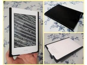 Kindle Paperwhite Reversible Case
