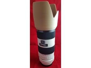 Lens Hood for Sony 70-200 (SAL70200G)