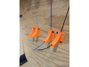 Filament Router