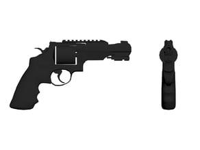 CS:GO R8 Pistol [New]